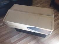 AB40box.jpg