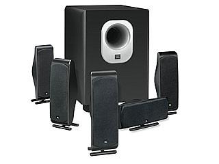 jbl 5 1 speakers. jbl-scs500.5 5.1 home theater speakers jbl 5 1 o