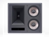 klipsch thx ultra2 build quality audioholics. Black Bedroom Furniture Sets. Home Design Ideas