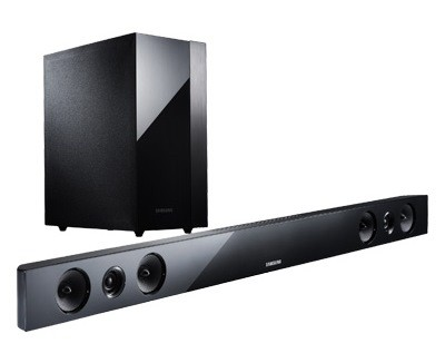 samsung home theater 2013. samsung hw-f450 home theater 2013