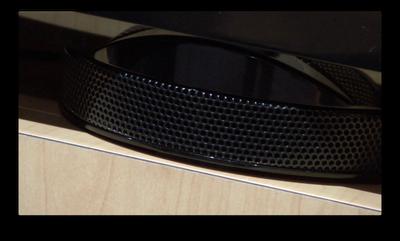 Yamaha yas 152 ats 1520 and ysp 1400 soundbars preview for Yamaha ats 1030 soundbar review