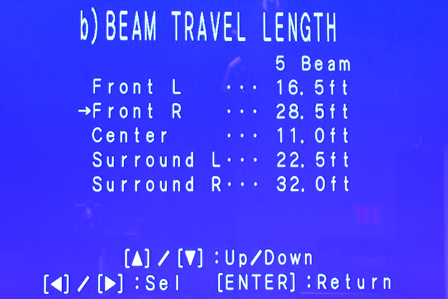 beam+travel
