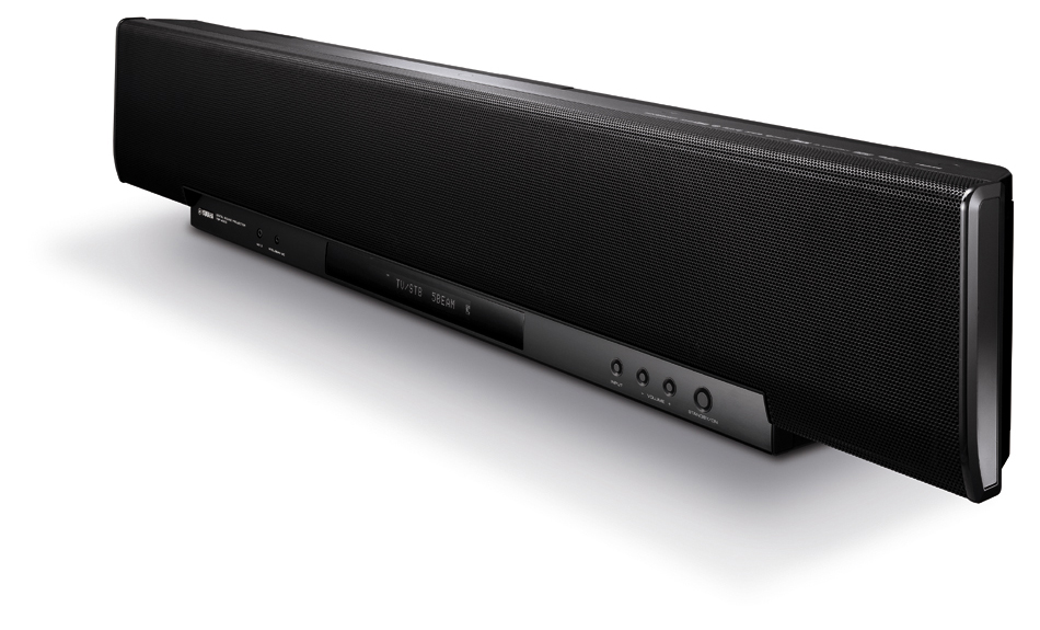 cnet sound bar buying guide