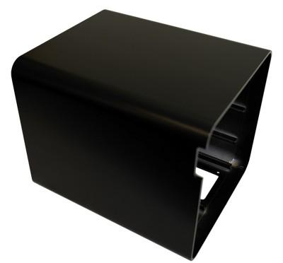 Nano-Cabinet