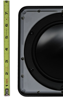 Artison RCC Nano One Wireless Subwoofer Preview