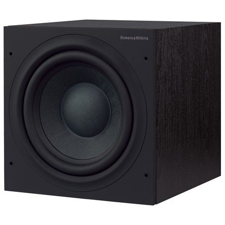 B%26W+ASW+610XP+Subwoofer+Review