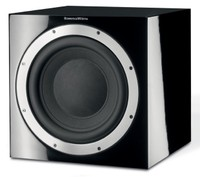 Bowers & Wilkins ASW12-CM Subwoofer
