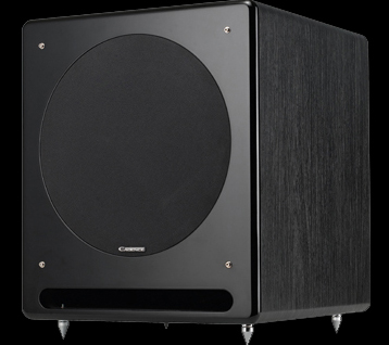 Cadence+CSX15+Mark+II+Subwoofer+Review