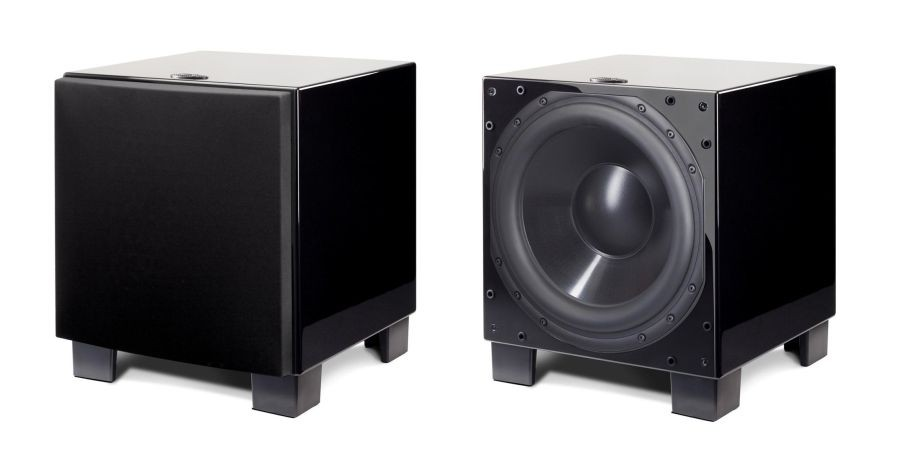 sound system subwoofer. featured subwoofer reviews sound system