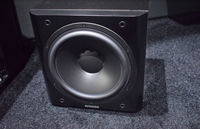 Dynaudio Unveils Sub 3 and Sub 6 Smart Subwoofers