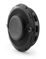 JL Audio IWS-SYS-108/208 In-wall Subwoofer Preview