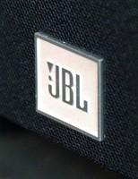 JBL logo2