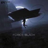 Force Black.jpg