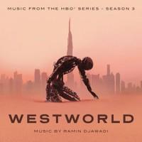 westworld season 3.jpg