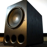 "Monoprice Monolith 15"" THX Ultra Subwoofer Review"