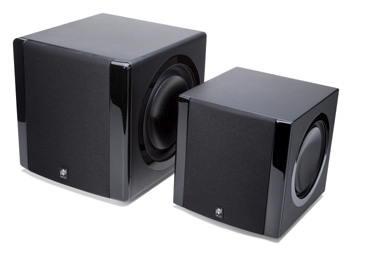 Niles+Audio+SW6.5+and+SW8+Ultra-Compact+Subwoofers+Preview