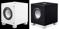 Rel Series T/i Powered Wireless Subwoofers Preview