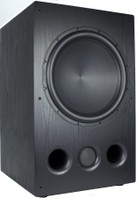 3 New Rythmik Super Subwoofers Aim to Shatter Performance/Price Barrier
