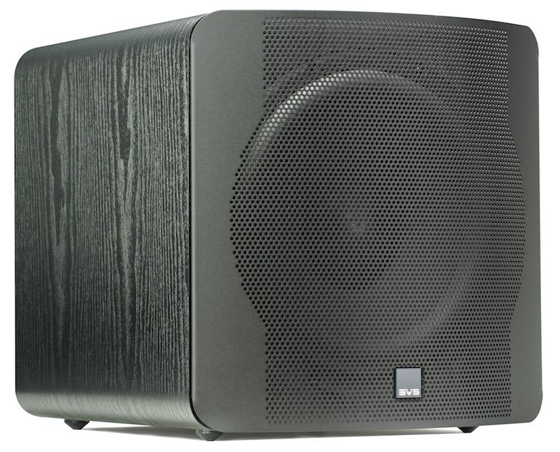 pb 2000