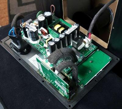 2k pro amp.jpg
