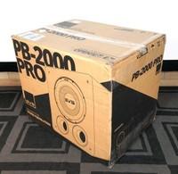 2k pro box.jpg
