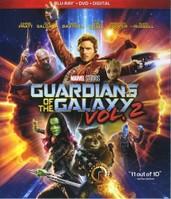 Guardians Of Galaxy 2.jpg