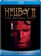 hellboy-ii-the-golden-army-20081031015539150.jpg
