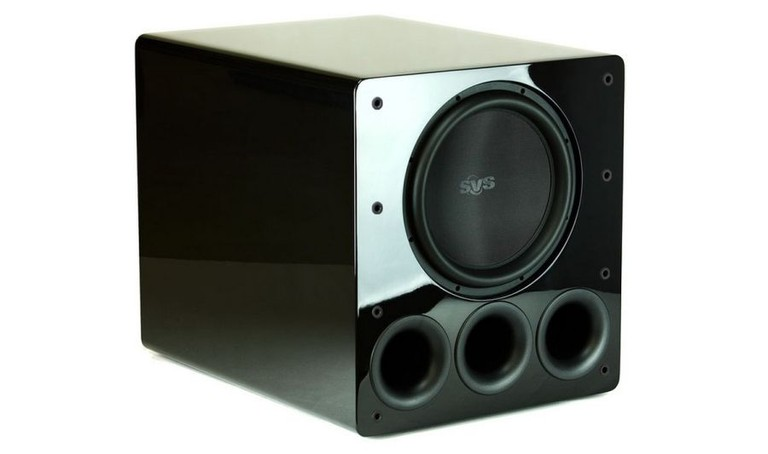 SVS PB13-Ultra Subwoofer Review