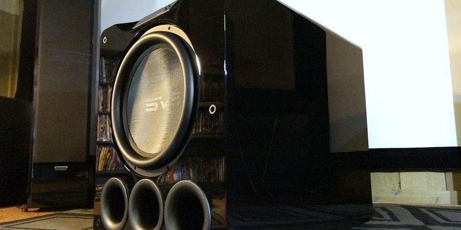 This Diagram Shows A 51 Surround Sound Setup