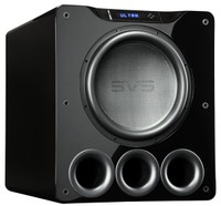 SVS PB16-Ultra Ported Subwoofer Review