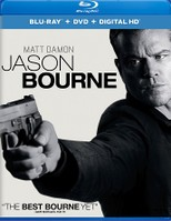 Jason_Bourne.jpg