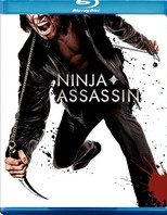 Ninja_Assassin.jpg