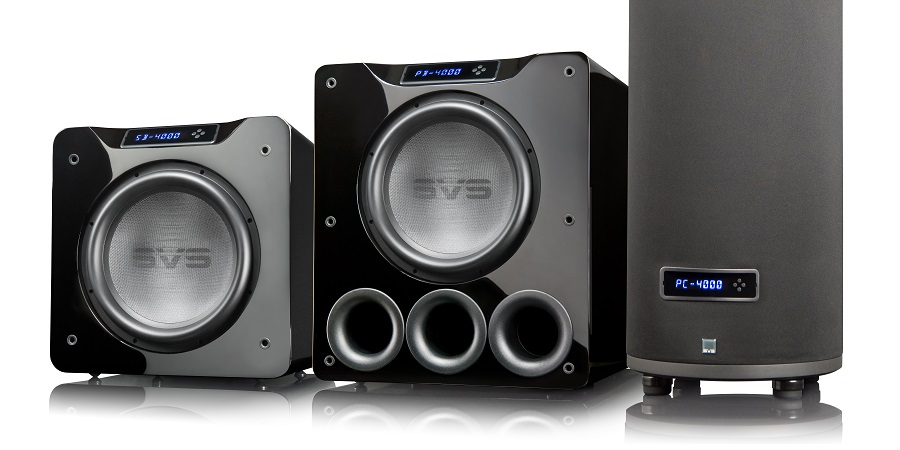 5 Steps to Better Bass in Your Home Theater | Audioholics