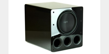 subwoofer setup and calibration for best bass audioholics an easy solution to subwoofer calibration