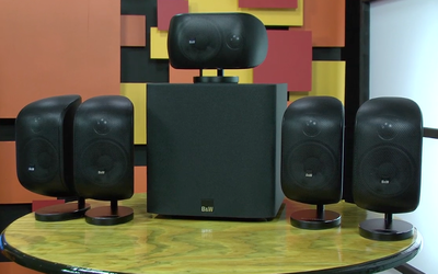 bowers and wilkins mt 50. mt-50 system bowers and wilkins mt 50