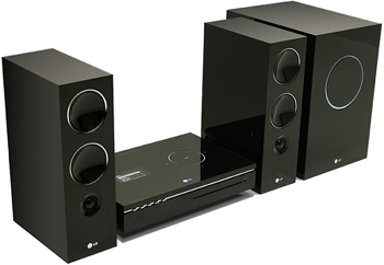 Home Theater System For Sale Philippines