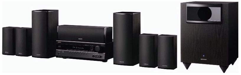 onkyo ht s6200 home theater system first look audioholics rh audioholics com onkyo ht r560 manual pdf onkyo ht-r570 manual