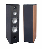 $500/pair Tower Speaker Round-up for Two-Channel and Home Theater Listening