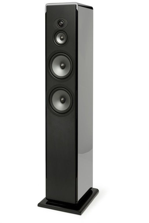 Boston Acoustics Reflection Series RS 326
