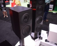ELAC Adante Loudspeaker Series Aims to Raise Bar on Performance/Value
