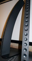 Epique CBT24 Line Array Loudspeaker Review