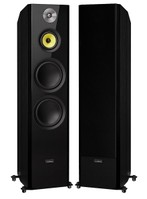 Fluance Signature Series 3-Way Floorstanding Speakers Review