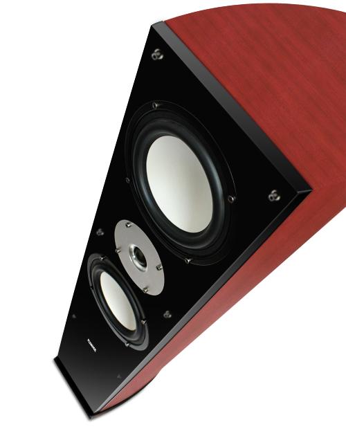 Fluance XL7F Floorstanding Loudspeaker Review