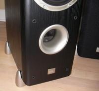 jbl tower speakers. front feet jbl jbl tower speakers !