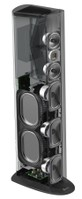 GoldenEar Triton One.R Tower Speaker Preview