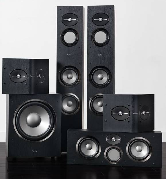 home theater systems design guide with Infinity Reference Series Speakers on Samsung Hw C700 likewise Loudspeaker Sensitivity furthermore Yamaha Rx A860 also Oppo Bdp 83se besides Home Theater Systems.