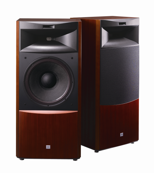 jbl synthesis s4700 review