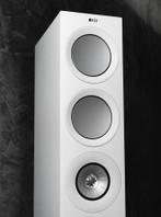 KEF's R Series Speakers Gets A Complete Refresh