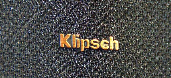 Klipsch RP-8000F Tower Speaker Measurements and Analysis | Audioholics