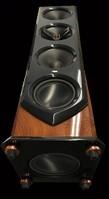 Legacy Audio Valor Loudspeaker Overview & Demo